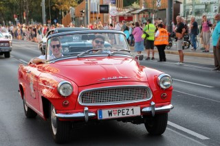 Vienna Classic Days 2017 17 Mobile